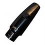 Мундштуки для саксофона MEYER (USA) Эбонит Hard Rubber