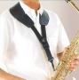 Ремень для саксофона (S50SH)