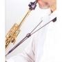 Ремень для саксофона (S82M)