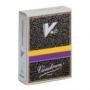 Трости для кларнета Bb V12 Vandoren