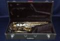 Альт саксофон Eb Yamaha YAS-23-G/Student Series