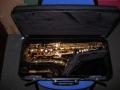 Альт саксофон Yamaha YAS-275
