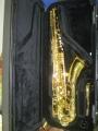 Тенор саксофон Yamaha YTS-275G
