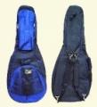 Чехол д/акустической гитары  BRAHNER GA-5 рюкзачного типа (много