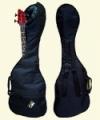Чехол д/бас гитары  BRAHNER GВ-1, (не утеплённый)