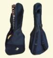 Чехол д/классической гитары  GC-1/1,неутеплённый
