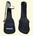 Чехол д/классической гитары  GC-2/1 (утеплённый)