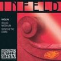 Комплект струн Infeld Red (IR100)