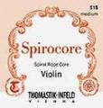 Комплект струн Spirocore (S15)