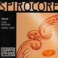 Комплект струн Spirocore 3885,0