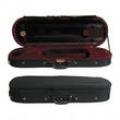 Кейс для скрипки  BRAHNER  VC-140   4/4
