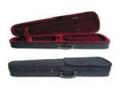 Кейс для скрипки BRAHNER  VLS90