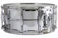 """Малый барабан  LUDWIG LM402 14""""х6.5"""" Supraphonic series"""