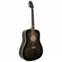 Гитара акустическая Madeira HW-888  6 струн