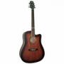Гитара акустическая Madeira HW-750BR