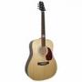 Гитара акустическая Madeira HW-800 GN