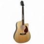 Гитара акустическая Madeira HW-840