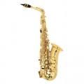 Альт саксофон Selmer Series III (Франция)