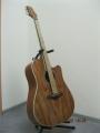 Гитара акустическая LEGPAP Guitar Company AH-DQAIN (Вырез)