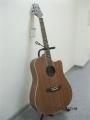 Гитара акустическая AOSEN (Japan) ADC-85-SN (Вырез)