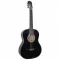 Гитара классическая N. Amati MC-6501/BK