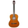 Гитара классическая N. Amati MC-6502