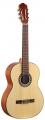 Гитара классическая Martinez  C-92A/N