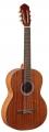 Гитара классическая  Martinez C-95/N