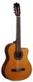 Гитара классическая  Martinez FAC - 603 CEQ
