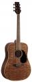 Гитара акустическая Martinez FAW – 51
