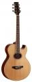 Гитара акустическая Martinez FAW – 805