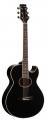 Гитара акустическая Martinez FAW – 805/B