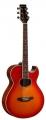 Гитара акустическая Martinez FAW – 805/CH