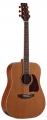 Гитара акустическая Martinez FAW – 1216/M