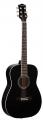 Гитара акустическая Colombo LF – 3800/BK