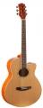 Гитара акустическая Colombo LF – 401 C/N