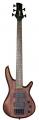Бас гитара ZOMBIE RMB - 60 - 5 / MOF