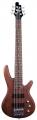 Бас гитара ZOMBIE RMB - 60 - 6 / MOF