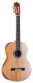Гитара классическая LUCIA BC 396 / NT