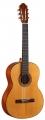 Гитара классическая LUCIA BC 3904 S / NT