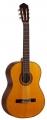 Гитара классическая LUCIA BC 3960 S / NT