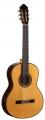 Гитара классическая LUCIA BC 3906 S / NT
