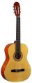 Гитара классическая PHIL PRO AC - 39 / N