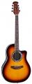 Гитара электроакустическая RIGEIRA RB - 11 CE / SB
