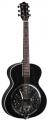 Гитара электроакустическая RIGEIRA H - 01 / BK