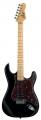 Гитара электрическая SWING PRISM 350 M / BK