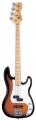 Бас-гитара SWING PJ - 1 M / 2TS