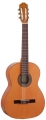 Гитара классическая ANTONIO SANCHEZ MODEL S - 10 CEDAR
