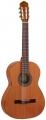 Гитара классическая ANTONIO SANCHEZ MODEL S - 20 CEDAR