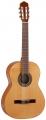 Гитара классическая ANTONIO SANCHEZ MODEL S - 20 SPRUCE